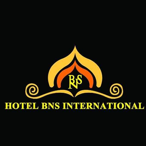 Hotel BNS International