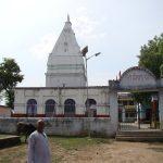 Dev Markandey