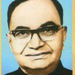 Dr Dukhan Ram Ophathalmology